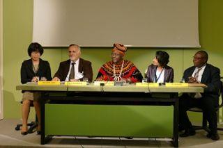 DirittoComunione 2015 inizio