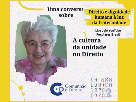 b_450_0_16777215_00_images_2020_CeD-focolares-Brasil-2020.jpg